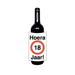 hoera18.merlot