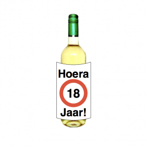hoera18.wit