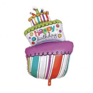 Happybirthday.ballon