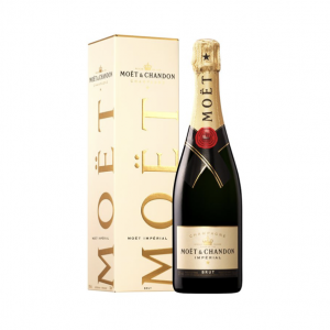 ProductafbeeldingMoët&Chandon