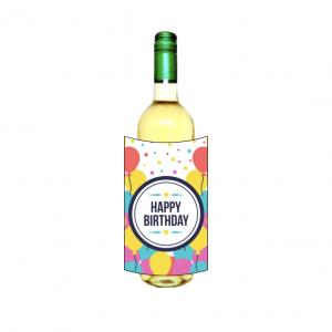 Wnv-4261 - productafbeelding - Blanc