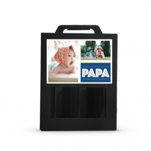 bpk-6202 productafbeelding